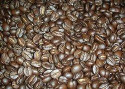 画像1: グァテマラアンティグア アゾテア農園産 (生豆250g焙煎) マイルドタイプ